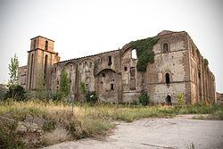 Castello Normanno di Casaluce.jpg