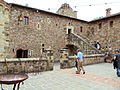 Castello di Amorosa Winery, Napa Valley, California, USA (7411384800).jpg