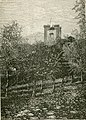 Castello di Aymaville.jpg
