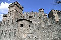 Castello di Fenis-3.jpg