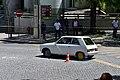 Castelo Branco Classic Auto DSC 2763 (16910124984).jpg
