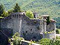 Castiglione di Garfagnana-mura e torri15.jpg