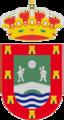 Castil-de-Peones-escudo.png