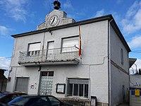 Castillejo de Martin Viejo 01 by-dpc.jpg
