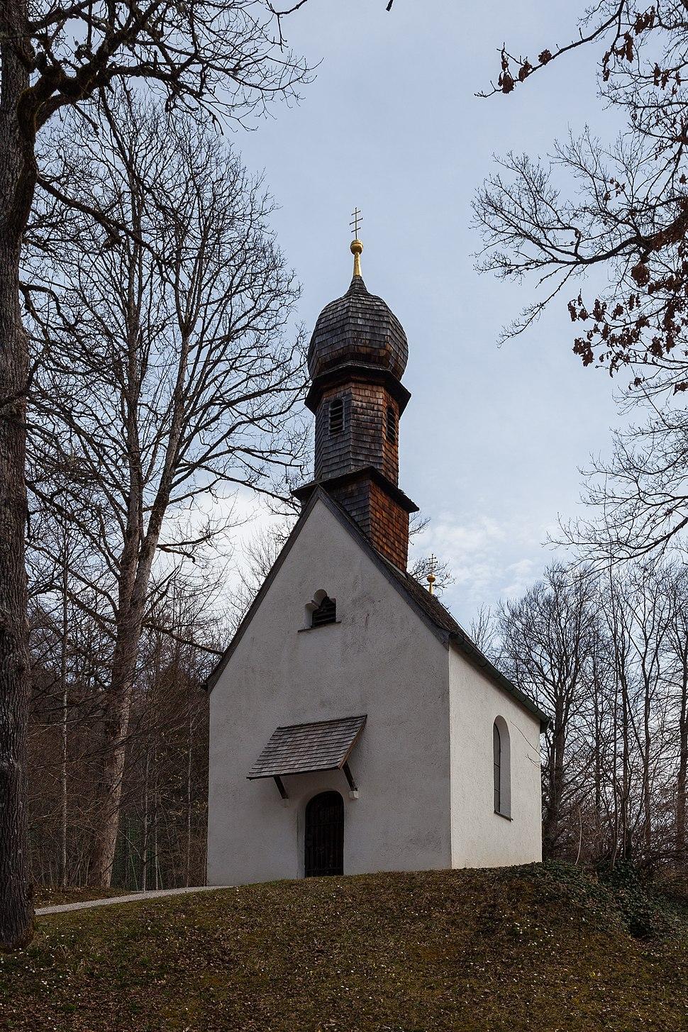 Castillo Linderhof, Baviera, Alemania, 2014-03-22, DD 15