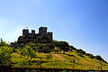 Castillo de Almodovar (11801978016).jpg
