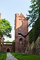 Castillo de Malbork, Polonia, 2013-05-19, DD 39.jpg