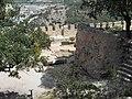 Castillo de Xátiva 110.jpg