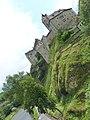 Castle - panoramio (10).jpg