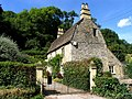 Castle Combe Cottage - geograph.org.uk - 42835.jpg