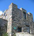 Castle Cornet 2009 l.jpg