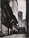 Castle Garth 1881.jpg