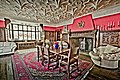 Castle Lodge - panoramio.jpg