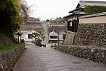 Castle Town of Kitsuki 05.jpg