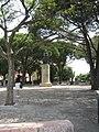Castle of São Jorge (3577126354).jpg