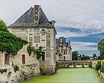 Castle of Selles-sur-Cher 27.jpg