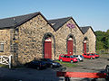 Castlecroft Goods Shed Bury East Lancashire Railway.jpg