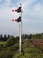 Castleton East Junction signal box 7 signal.jpg