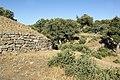 Castro de la Mesa de Miranda 16 by-dpc.jpg