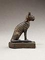 Cat MET 45.4.6 EGDP014411.jpg