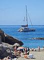 Catamaran Tenerife.jpg
