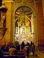 Catedral Salta 096.JPG