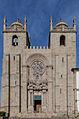 Catedral de Oporto, Portugal, 2012-05-09, DD 13.JPG