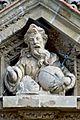 Catedral de San Salvador de Jerez de la Frontera (6133326495).jpg