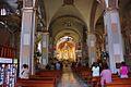 Catedral de la Purísima Concepción, Celaya, Guanajuato, México.jpg