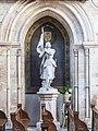 Cathédrale Saint-Pierre de Lisieux-2851.jpg