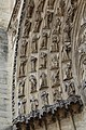 Cathédrale St Étienne Sens 12.jpg