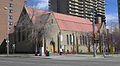 Cathedral Church of the Redeemer Calgary.jpg