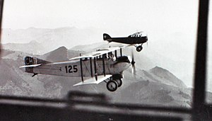 Caudron C.59 and DH-5.jpg