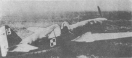 Caudron CR.714.png