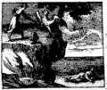 Caumont - Les Fées contes des contes page1 illustration.png