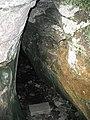 Cave, East Wemyss - geograph.org.uk - 1505097.jpg