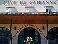 Cave de Cairanne.jpg