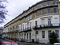 Cavendish Place Bath.jpg