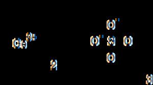 Cerium(III) sulfate - Image: Ce 2(SO4)3