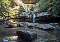 Cedar Falls (23423).jpg