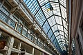 Ceiling - Colonial Arcade.jpg