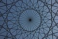 Ceiling Of The Marine Museum (190326707).jpeg
