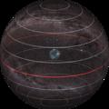 Celestial Sphere - Dec Parallels.png