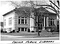 Celina, OH Public Library.jpg