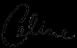 08615139dc48 Céline Dion - Wikipedia