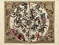 Cellarius' Hæmisphærium Stellatum Boreale Antiqvum, 1708 (12115549595).jpg