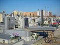 Cementerio Sur de Madrid (12).jpg