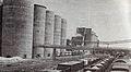 Cementownia Rejowiec, 1988.jpg