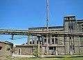 Cementownia w Rejowcu Fabrycznym - panoramio (3).jpg