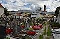 Cemetery Anger 03.jpg